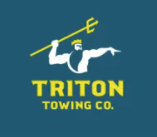 Triton-Towing-Company-Bothel-Washington.png